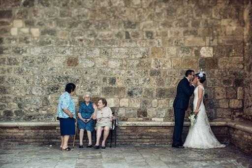 Wedding photographer Riccardo Pieri (riccardopieri). Photo of 11.07.2014