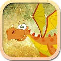 Tales for kids rus free icon