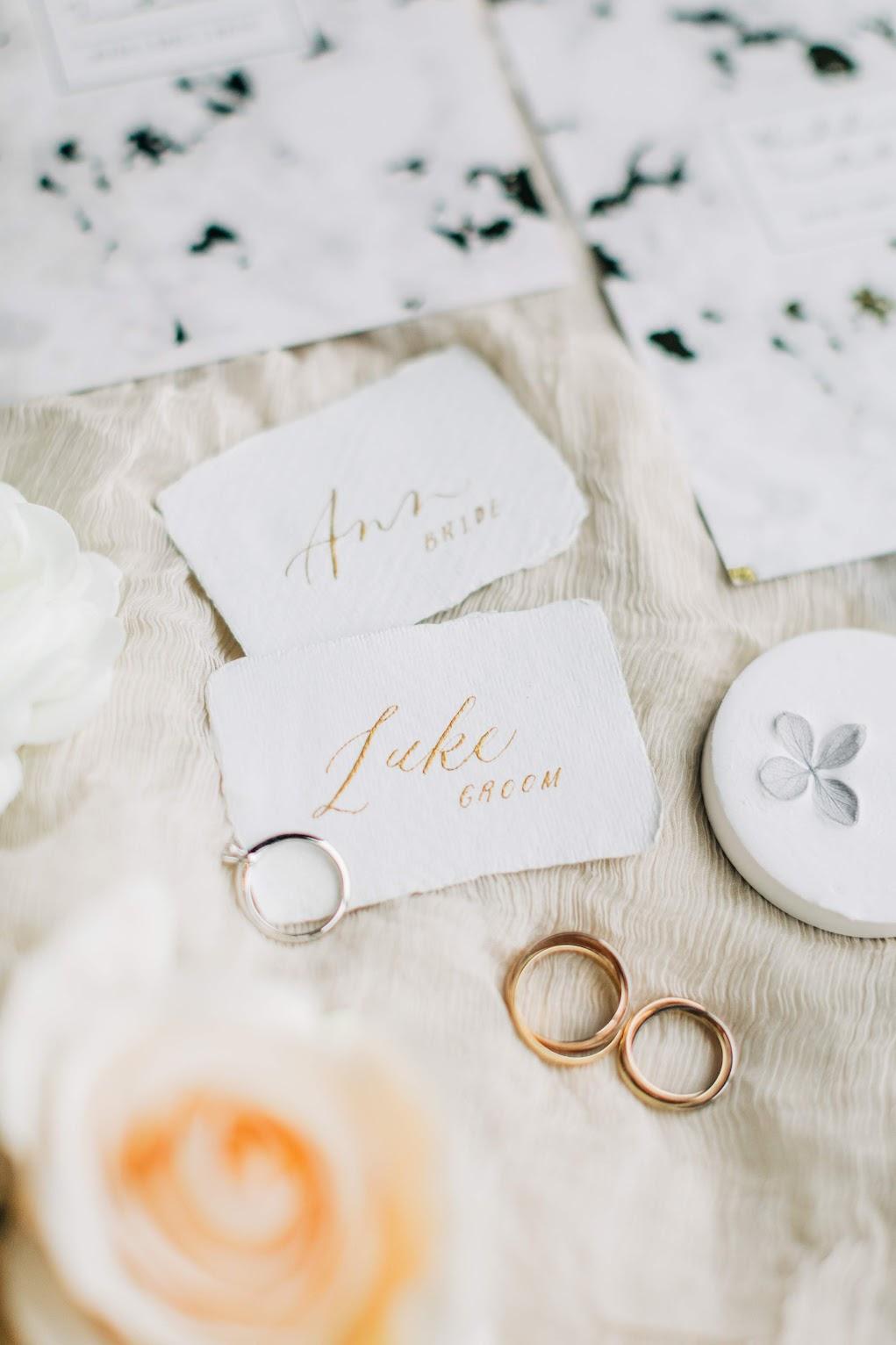 萊特薇庭 御典閣,美式婚禮紀錄,教堂證婚,台中 美式婚禮,AG婚攝,Amazing Grace攝影