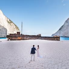 Wedding photographer João Melo (joaomelo). Photo of 26.06.2018