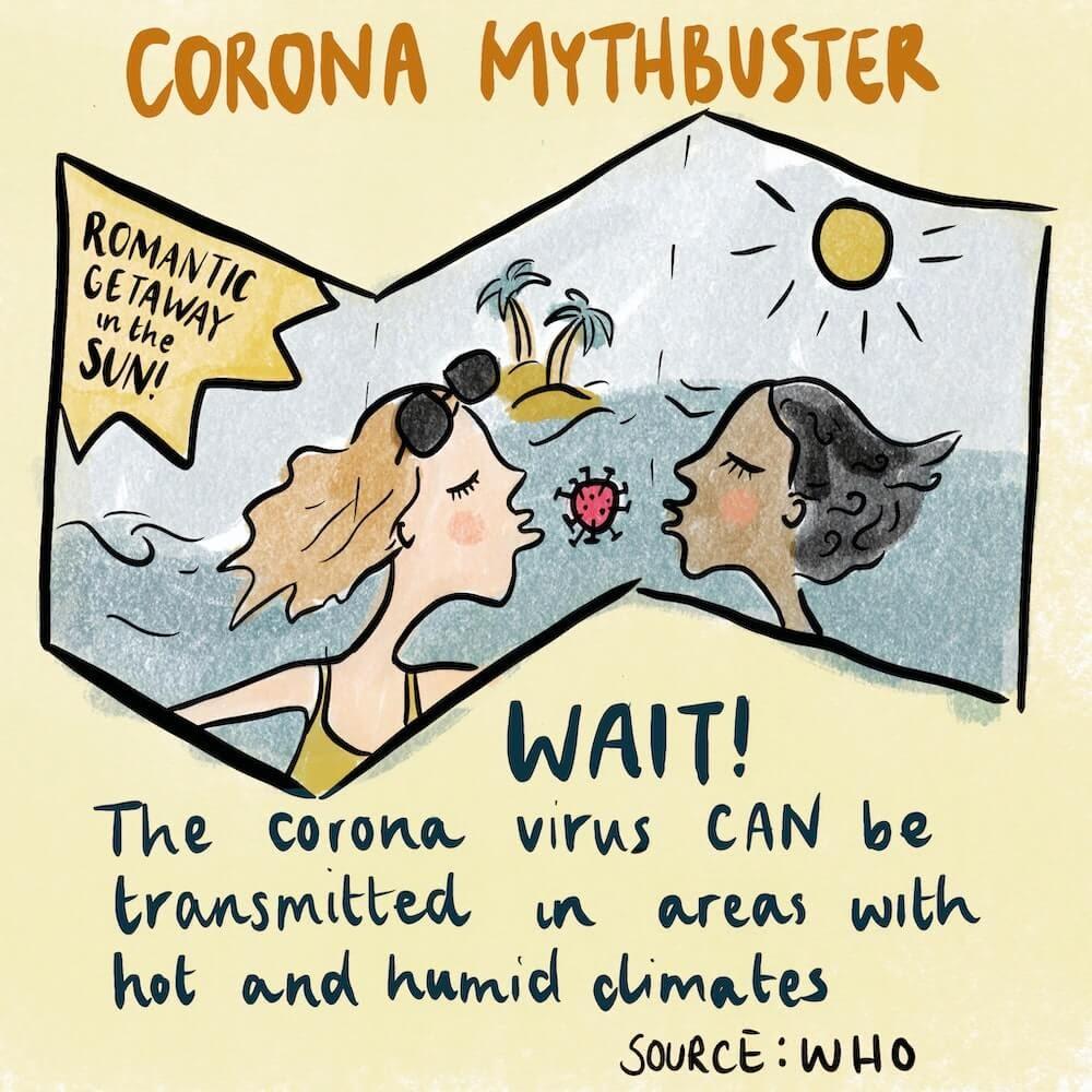 united-nations-covid-19-response-coronavirus myth buster.jpg
