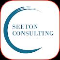 Seeton Consulting icon