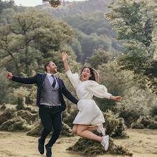 Wedding photographer Hamze Dashtrazmi (HamzeDashtrazmi). Photo of 23.06.2019