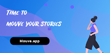 Download Plotagon Story APK + OBB latest version 1 33 1 for