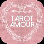 Tarot of Marseilles: Love Icon