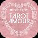 Tarot of Marseilles: Love (app)