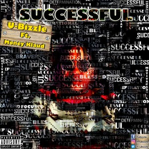 Successful (Ft. Money Klaud) Upload Your Music Free