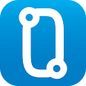 Logify Automatic Mileage Tracker icon