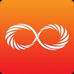 Amarprakash Developers Icon