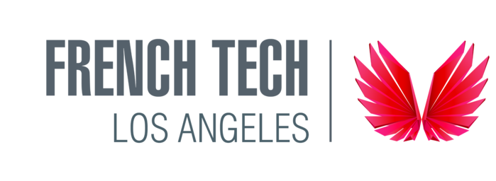 French Tech LA