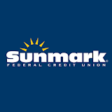 Sunmark Federal Credit Union file APK Free for PC, smart TV Download