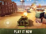 War Machines: Free Multiplayer Tank Shooting Games Apk Download Free for PC, smart TV