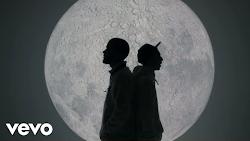 Sur la lune - Bigflo et Oli