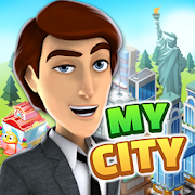 My City : Island APK