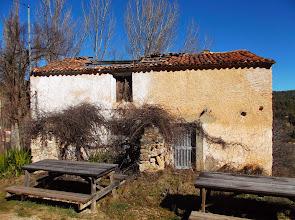 Photo: Cañada Morote