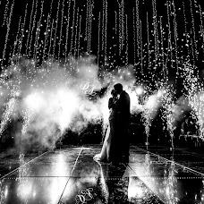 Wedding photographer Carlos Vera (carlosgvera). Photo of 17.10.2017