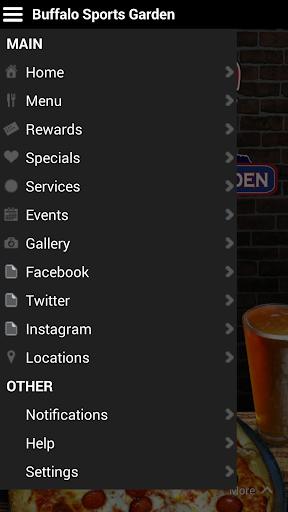 玩免費遊戲APP|下載Buffalo Sports Garden app不用錢|硬是要APP