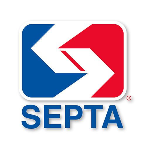 SEPTA - Apps on Google Play