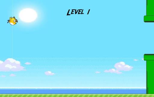 Code Triche Flappy Adventures! APK MOD (Astuce) screenshots 1