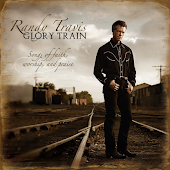 Glory Train, Songs of Faith, Worship & Praise