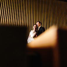 Wedding photographer Aleksandra Shtefan (AlexandraShtefan). Photo of 22.02.2018