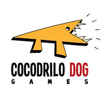 Cocodrilo Dog