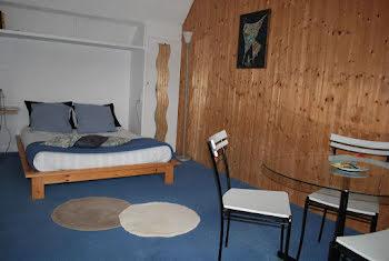 chambre à Morlaix (29)