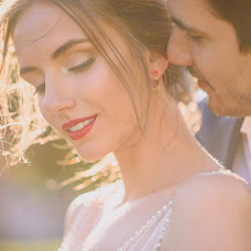 Wedding photographer Yuliya Stekhova (julistek). Photo of 22.07.2018