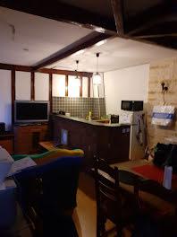 appartement à Aniche (59)
