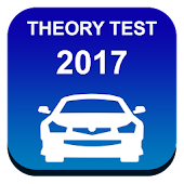 Driving Theory Test Free UK