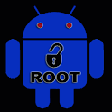 AndRoot icon