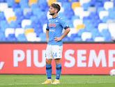 Europa League: plus que six places à prendre pour les seizièmes