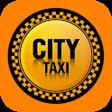 7007 CityTaxi Хмельницький icon