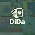 DiDa Game
