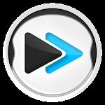 XiiaLive™ - Internet Radio Icon