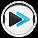 XiiaLive™ - Internet Radio apk