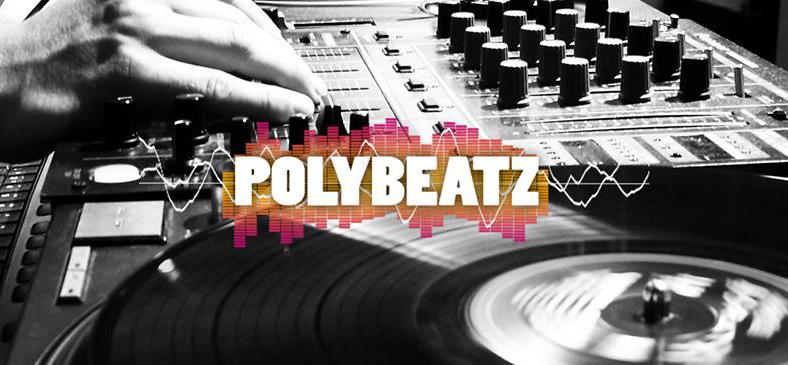 polybeatz