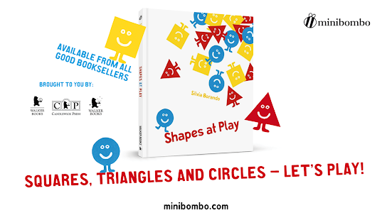 Shapes at Play- screenshot thumbnail