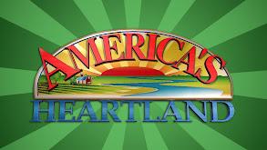America's Heartland thumbnail