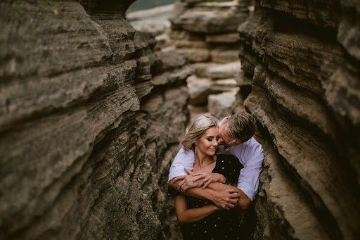 Wedding photographer Ruan Redelinghuys (ruan). Photo of 23.01.2019