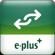 E-Plus DataCheck apk
