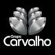 Benefícios Grupo Carvalho Download for PC Windows 10/8/7
