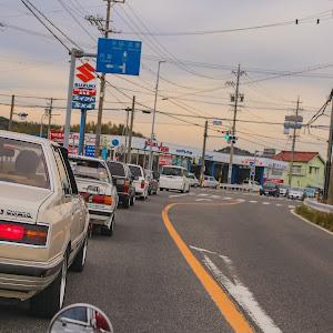 スカイライン  昭和46年 GTのカスタム事例画像 たけさんの2018年12月16日23:18の投稿