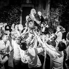 Wedding photographer Marco Fantauzzo (fantauzzo). Photo of 06.05.2015