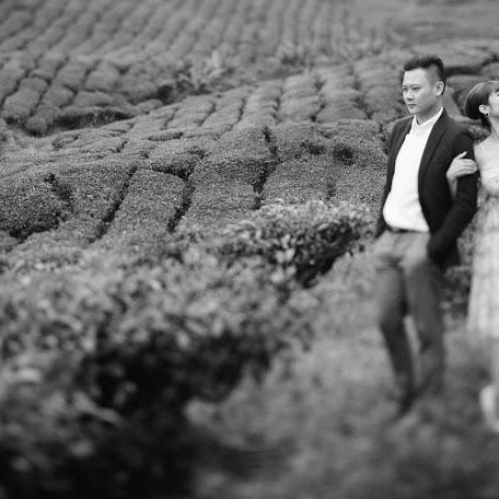 Wedding photographer Huann Chin Lim (hayashi). Photo of 27.02.2014