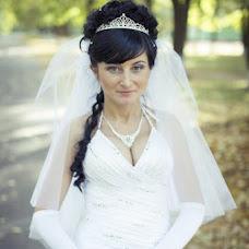 Wedding photographer Grigoriy Likhackiy (GrigoriyL). Photo of 15.03.2014
