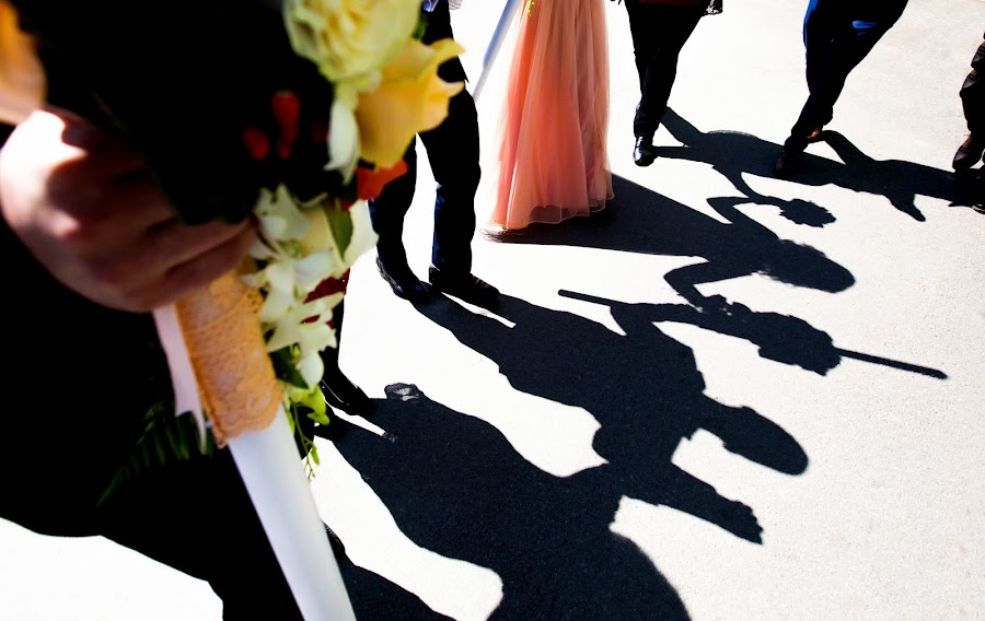 Svatební fotograf Vali Negoescu (negoescu). Fotografie z 21.05.2017