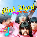Pink Floyd Albums (1967-2017) icon