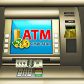 ATM Cash Learning Simulator