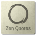 Zen Quotes icon